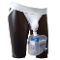 afex male incontinence system Core Starter kit